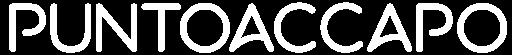 Puntoaccapo Online Store